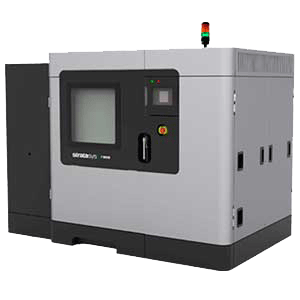 Stratasys-F900-PNG