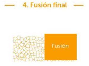 fase-4-multi-jet-fusion