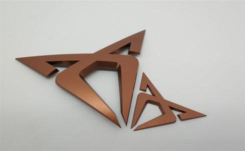 logo-cupra